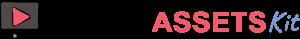 Doodle Assets Kit Logo